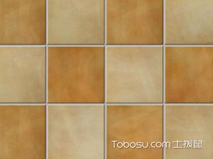 看仿古瓷砖u乐娱乐平台优乐娱乐官网欢迎您,挑选放心优质好瓷砖