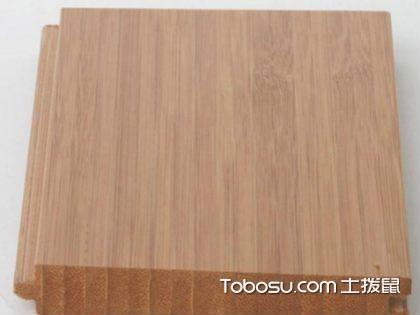 木工板厚度是多少?木工板厚度介绍