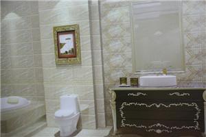 金朝陽牌瓷磚