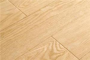 【白橡木地板】白橡木地板价格_好吗_贴图
