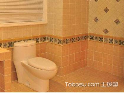 厕所装修风水,12大禁忌千万别犯