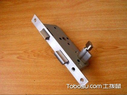 防火门锁的特点是什么?防火门锁特点介绍