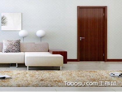 钢木门和实木复合门哪个好?钢木门和实木复合门介绍