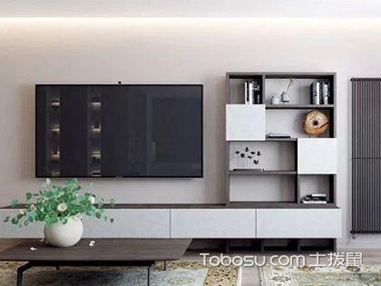 电视背景墙的效果图,为您打造精致家居
