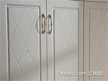 柜门拉手如何设计?柜门拉手设?#21697;?#26696;介绍