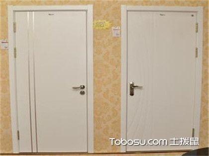 钢木门安装方法是什么?钢木门安装方法介绍