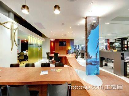 宜兴办公装修预算,办公室装修要多少钱?