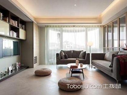 新房装修预算包括哪些内容?100平米房子装修预算清单详解