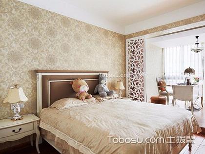 家装壁纸品牌,质量好才是真的好