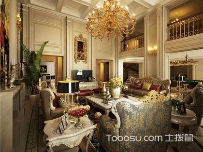 郑州别墅装修公司哪家好,郑州高知名度装饰公司有哪些