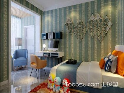 这样的日式风格客厅给你不一样的感觉!