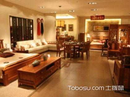 打造属于你的和式风格的客厅,让你拥有一个新的体验!
