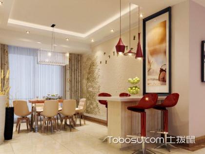 40平米一室一厅loft装修预算是多少?loft装修该注意什么?