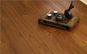 【地热复合地板】地热复合地板简介_选购_怎么样_图片
