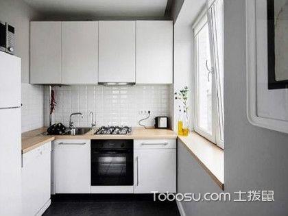 了解以下厨房防水的重要性,让你不再担心厨房漏水!