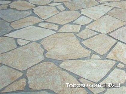 板石的用途有哪些?板石的用途介紹