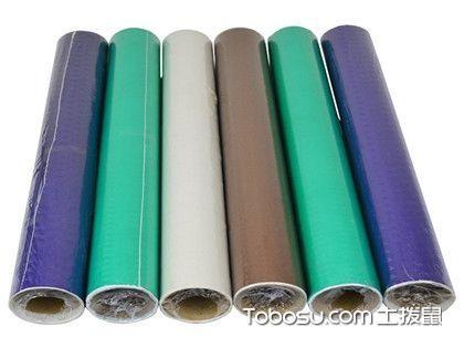 怎么贴玻璃纸?玻璃纸粘贴方法介绍