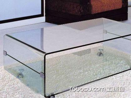 热弯玻璃的用途有哪些?热弯玻璃用途介绍