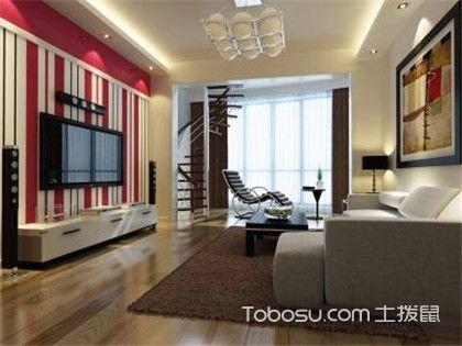 130平米裝修預算清單,130平米房子詳細預算