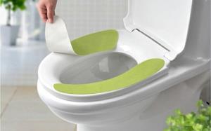 【家用马桶垫】家用马桶垫怎么套,家用马桶垫的编织方法,家用马桶垫怎么选购