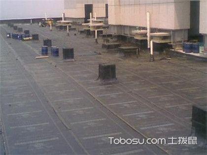 溫州屋頂防水補漏步驟,屋頂防水補漏需要多少錢