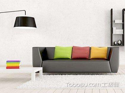 客厅家具怎么摆放风水好,客厅风水布局的注意事项