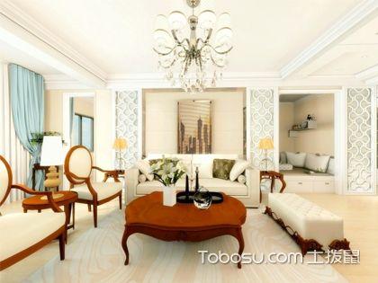120平米三室两厅装修预算是多少?120平米房屋装修预算清单