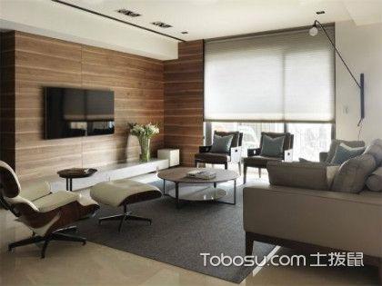 教你学会80平米二手房装修方法,让你了解小平房的大魅力!
