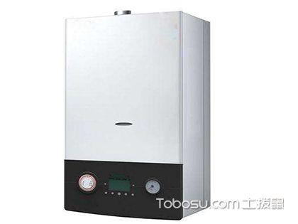 暖气炉的优势是什么?暖气炉如何安装?