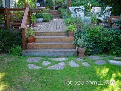庭院防腐木,防腐木的选购技巧有哪些
