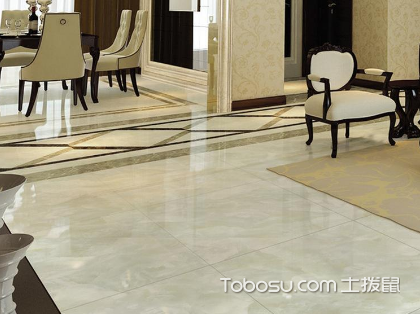 欣赏家装地面瓷砖效果图,选择优质家用瓷砖