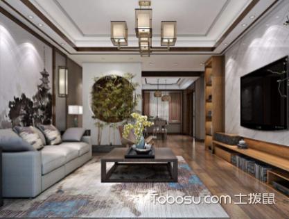 影响江阴室内装修预算价格的因素有哪些
