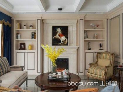 日式风格客厅受到追捧,你想要一个日式风格的客厅么?