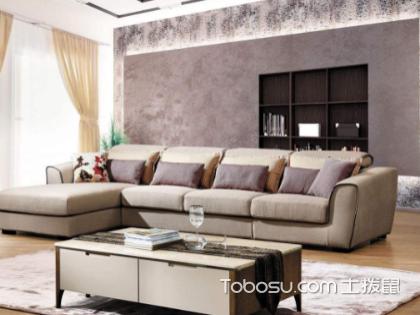 现代简约客厅沙发挂画哪种好?这些知识你有必要了解下