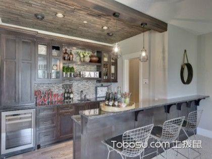 只用石膏线就能把客厅装修的超好看哦!