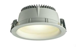 【家用led筒灯】家用led筒灯什么牌子好,家用led筒灯尺寸,图片