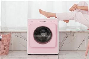 家用迷你洗衣機