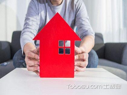二手房装修价格如何估算?全面分析二手房装修价格