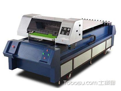 瓷砖打印机的特点,瓷砖打印机使用的注意事项