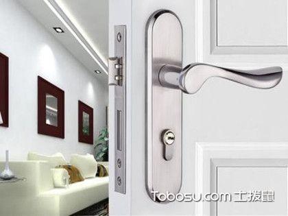卧室门锁什么牌子好?卧室门锁特点介绍