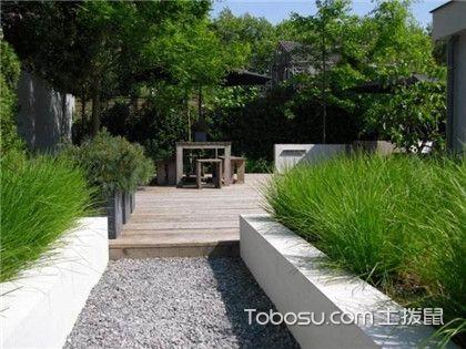 庭院景观设计哪家好,关于室内装修有哪些装修技巧