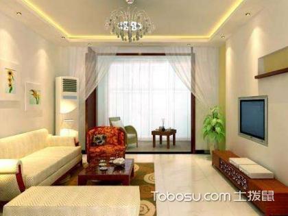 衡陽檸檬樹裝飾怎么樣?做室內裝修預算該注意什么?