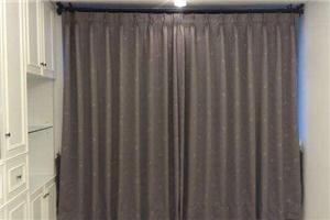 【防紫外线窗帘】防紫外线窗帘简介_原理_用途_图片