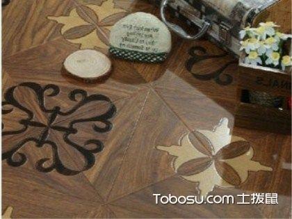 地板油漆味怎么去除?地板油漆去味方法介绍