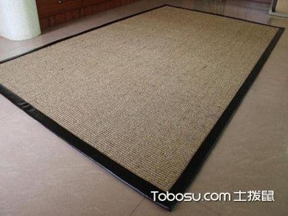 环保地毯干洗养护的方法是什么?环保地毯养护方法介绍