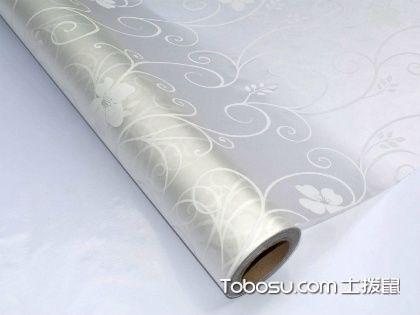 什么是玻璃纸?玻璃纸特点介绍