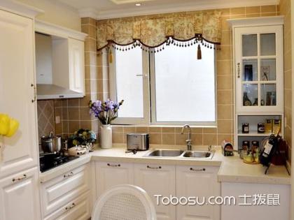 装修厨房要注意什么?装修厨房有哪些风水禁忌?