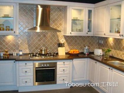 厨房装修设计方法有哪些?厨房装修禁忌有哪些?