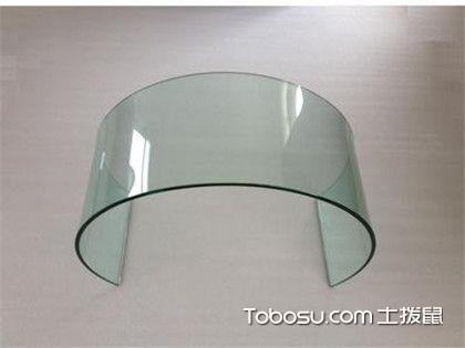 什么是热弯玻璃?热弯玻璃介绍