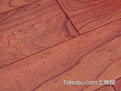 实木地板油漆工序有哪些?实木地板油漆工序介绍